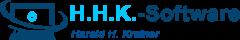 H.H.K.-Software